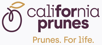 california prunes logo