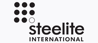 steelite international logo