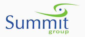 summit group logo
