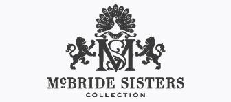 mcbride sisters logo